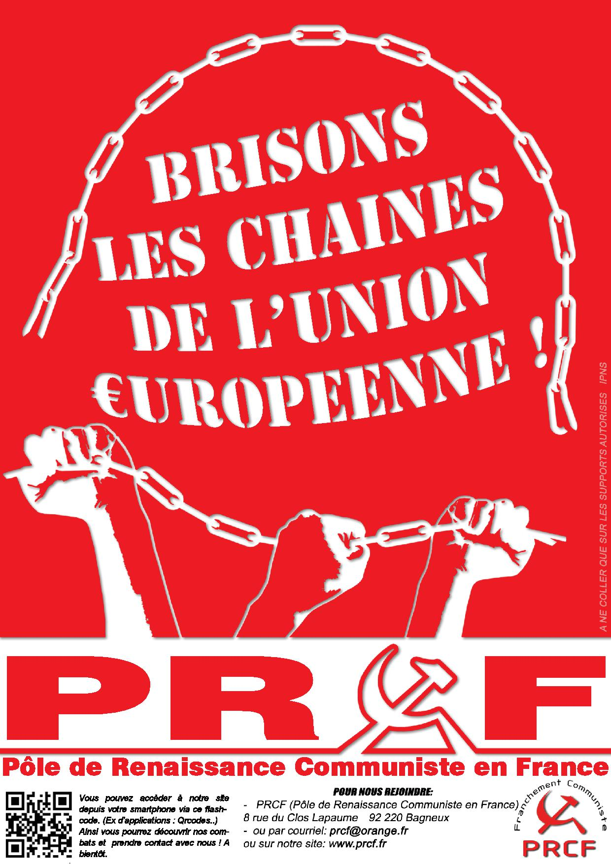 http://www.initiative-communiste.fr/wp-content/uploads/2013/05/BRISONS-LES-CHAINES-DE-L-UNION-EUROPEENNE.jpg