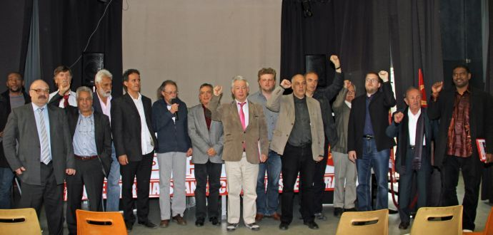 http://www.initiative-communiste.fr/wp-content/uploads/2013/05/CONF_INTER3.jpg