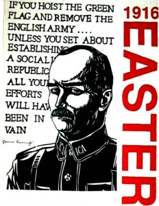http://www.initiative-communiste.fr/wp-content/uploads/2014/04/james_connolly_poster-232x300.jpg