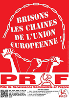 BRISONS-LES-CHAINES-DE-L-UNION-EUROPEENNE200