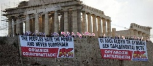 grece20111
