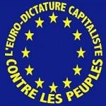 ue-dictature1