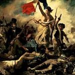 Delacroix-la-liberte-guidant-le-peuple.jpg