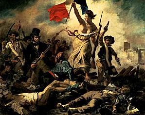 Attaques méprisables de Lambert Wilson contre la Marseillaise : notre camarade Fadi Kassem, professeur agrégé d'histoire répond