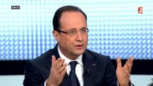 Francois-Hollande-insiste-sur-l-emploi-et-la-croissance_article_popin
