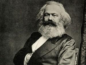 Marx, penseur du racisme systémique – par Bruno Guigue