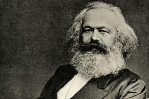 5 mai 2018: 200ème anniversaire de K. Marx, fondateur avec F. Engels du communisme prolétarien moderne