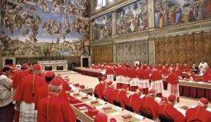 Depuis hier, vers 20h, les catholiques ont un nouveau pape