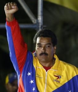 Nicolas-Maduro-e13668244089951