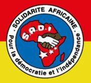 Retour sur les élections au Mali. Entretien avec Mohamed Diarra