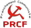 PRCF (Pôle de Renaissance Communiste  en  France)