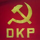 Intervention de Nicolas KOFOD, représentant du PC Danois