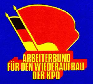 Arbeiterbund KPD