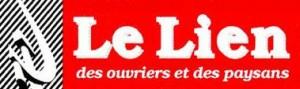 Communiqué du PADS réélection de Bouteflika