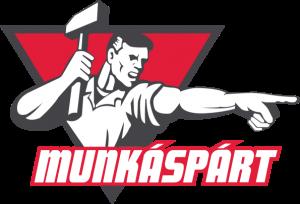 Logo_munkaspart