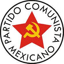 PC Mexicain