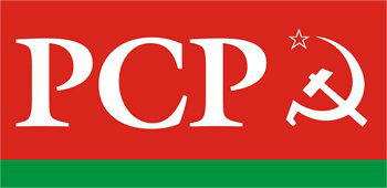 PC Portugais
