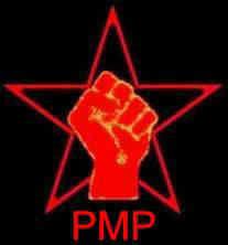 PMP Pologne ZnakKMP