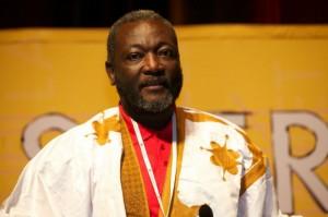 """La situation au Mali s'aggrave"" Oumar Mariko et le parti SADI alertent !"