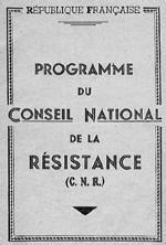 Sarkozy et Macron n'ont rien à faire aux Glières, par Léon Landini et Pierre Pranchère – résistants initiateurs de l'appel de Thorens Glières