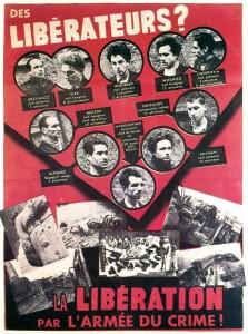 Lutter contre l'anticommunisme