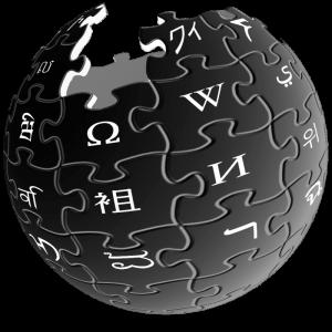 Informés par l'URCF, le PRCF proteste contre le retrait du référencement de l'URCF sur l'encyclopédie Wikipédia.