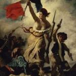 delacroix-liberte-guidant-le-peuple-louvre