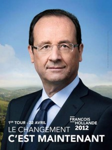 francois-hollande-affiche-campagne-465620-27.03.12_scalewidth_460