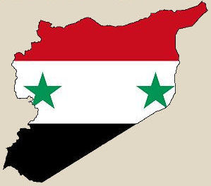 Syrie-et-couleurs-nationales