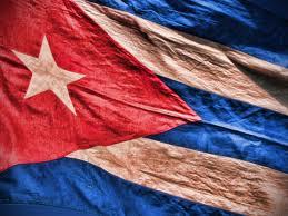 """20/12/14  Raul Castro : """"Cuba est un État souverain, dont le peuple a voté librement par référendum une Constitution qui a décidé de son cap socialiste et de son système politique, économique et social"""" [discours]"""