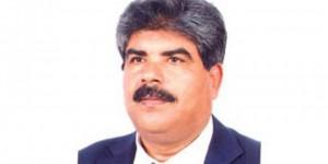 mohamed-brahmi1