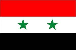 """CONTRE LE BELLICISME DU GOUVERNEMENT """"PS-VERTS"""" EN SYRIE"""