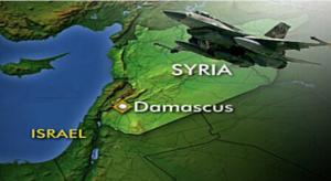 L'impérialisme est l'ennemi principal des peuples !  NON A LA GUERRE EN SYRIE !