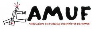 Communiqué de presse du 04 septembre 2013 (Association des médecins urgentistes de France)