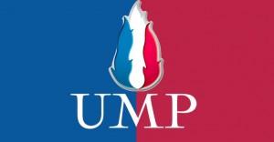 UMP-FN