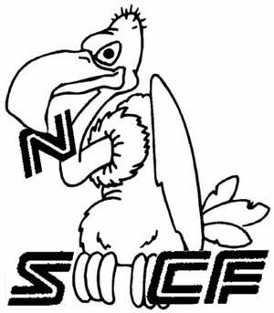 sncf-vautours-privatisation