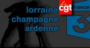Après le suicide du JRI (*) Abdallah, communiqué de la CGT de France Télévisions