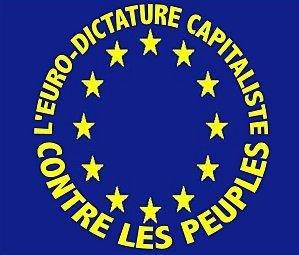 Accord d'association UE Ukraine  : le gouvernement néerlandais sous la pression de l'UE compte t il bafouer un nouveau referendum ? –
