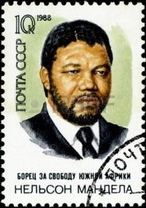 Décès de Mandela : le record d'hypocrisie des États capitalistes
