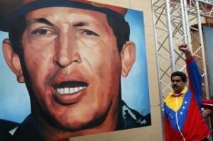Venezuela : après les élections municipales