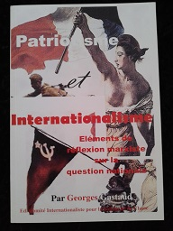 patriotisme et internationnalisme vignette