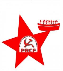 Combat et espérance : vive le dixième anniversaire du PRCF