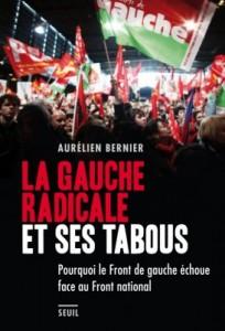 « La rupture avec l'Union européenne est un préalable à toute politique de gauche » Aurélien Bernier répond aux questions d'Initiative Communiste