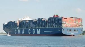 Nationaliser la marine marchande