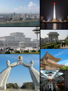 Réactions à un article de l'Humanité au sujet de la Corée : F Arzalier et JP Page