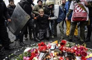 Des cadres du PC ukrainien (KPU) arrêtés et torturés par la police politique : des aveux (introuvables) pour interdire le parti communiste