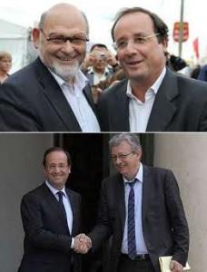 """Une fois de plus le PRCF avait raison ! – écho à un article de A Bernier  """"L'embarras de Pierre Laurent sur les questions européennes"""""""