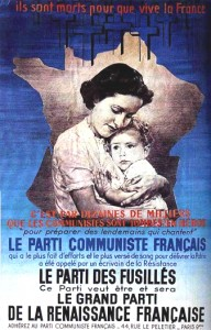 Hollande et la Résistance : demi mémoire n'est pas mémoire !
