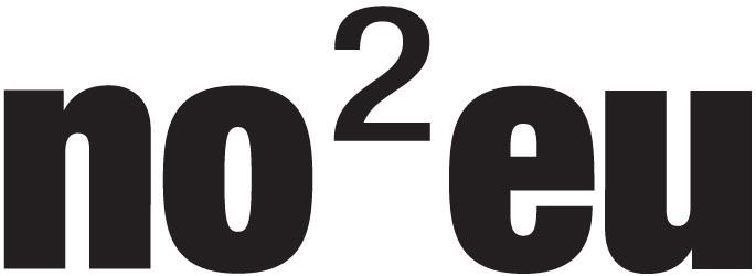 1no2eu