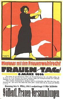 220px-Frauentag_1914_Heraus_mit_dem_Frauenwahlrecht